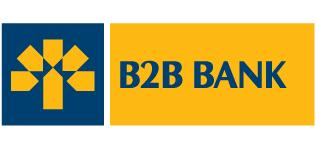 b2bbank-np