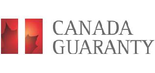 canadaguaranty-np