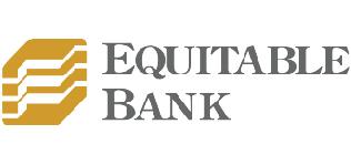 equitablebank-np
