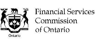 financialservices-np