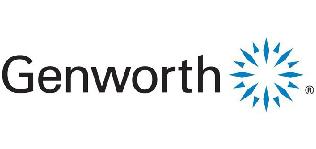 genworth-np