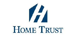 hometrust-np