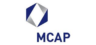 mcap-np