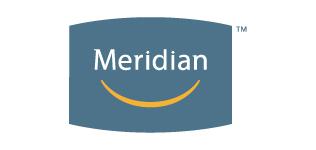 meridian-np