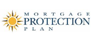 mortgage-protection-np