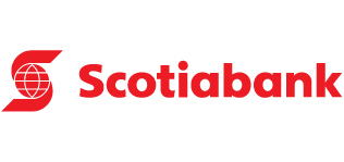 scotiabank-np