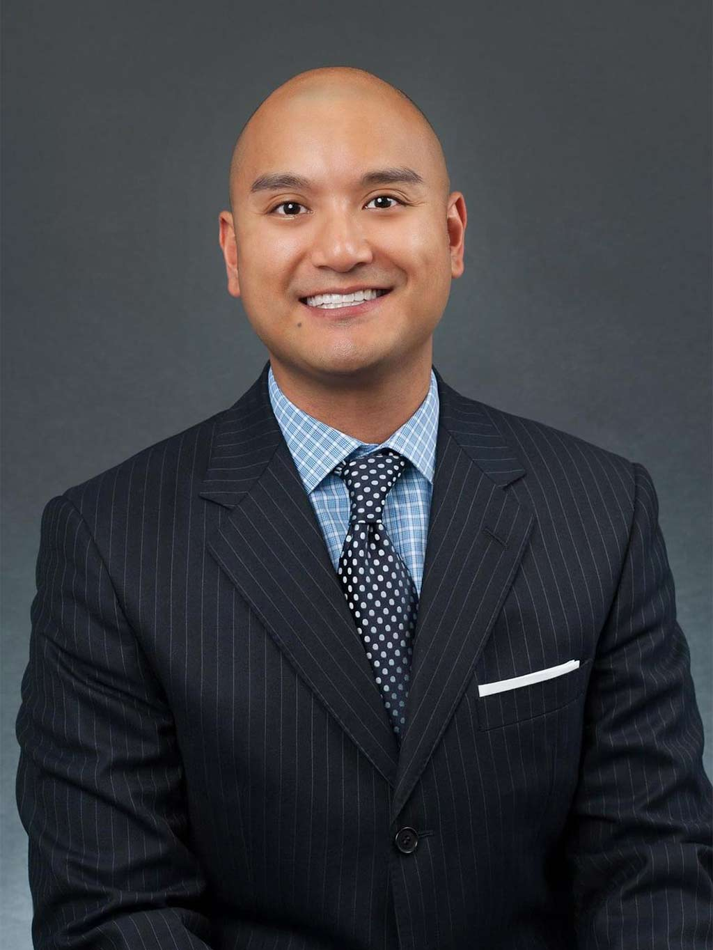 Andrew Pelimiano, Operations Manager, North Power Mortgages