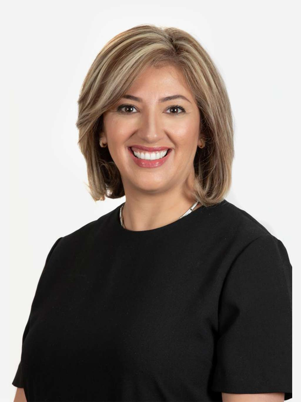 Brenda Jafrudy, Mortgage Agent, North Power Mortgages