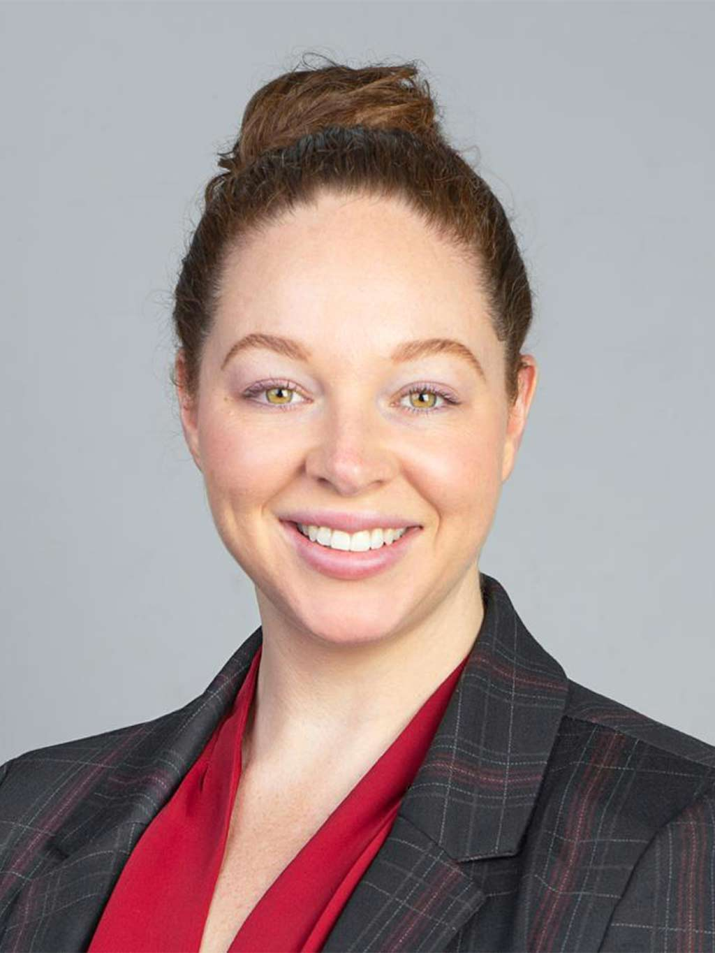 Lacee Heenan, Mortgage Agent, North Power Mortgages
